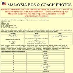 Geocities.ws/malaysia_bus