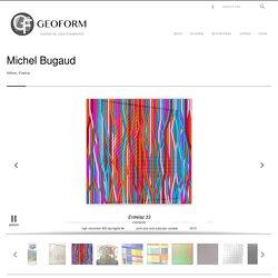 Michel Bugaud