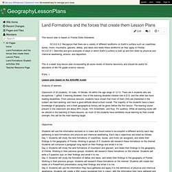 geographylessonplans.wikispaces