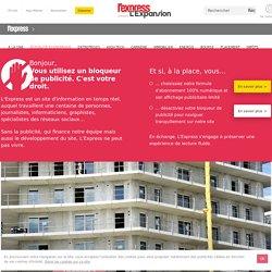 Géolocalisation, visite et home staging virtuels: l'immobilier passe au numérique