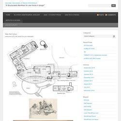 Geometa / Geometaton, A Tabloid of Architecture: