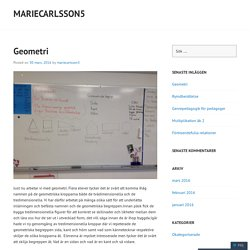 mariecarlsson5