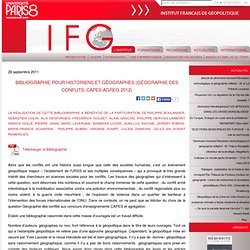 [Biblio] www.geopolitique.net/donnees/temp/Biblioagreggiblin_4e8322683f9d4.pdf