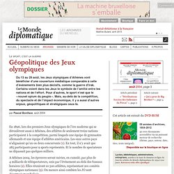 http://cdn.pearltrees.com/s/pic/th/geopolitique-diplomatique-44526162