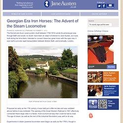 Jane Austen Willkommen home page