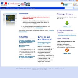 geosource-