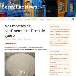 Le journal multimédia du collège Germillac – Académie de Bordeaux