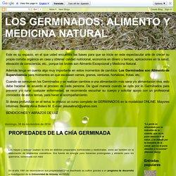propiedades-de-la-chia-germinada