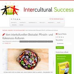 Erfolg für Deutsch-Amerikanische Geschäftsbeziehungen