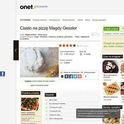 ciasto-na-pizze-magdy-gessler,118047