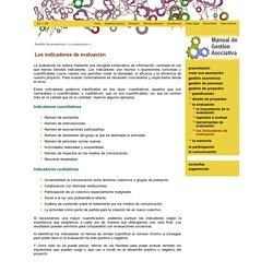 Manual de Gestión Asociativa _