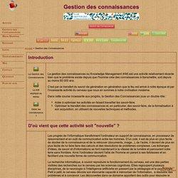 questionnaire n2 pearltrees