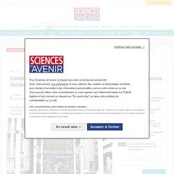 Covid-19 : la gestion de crise face au coronavirus en France