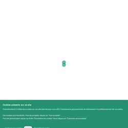 La gestion forestière – France Bois Forêt