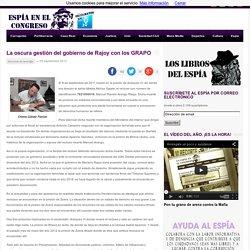 La oscura gestión del gobierno de Rajoy con los GRAPO