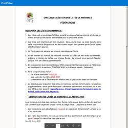gestion-listes-membres-Fédérations-2020-2021.pdf