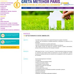 51395f0ceacf55b0b9f600389aef74171020-1-178-366313282-CQP_Gestionnaire_de_biens_immobiliers-1-9