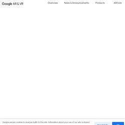 Get Cardboard – Google