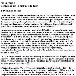 getpart.php?id=lyon2.2003