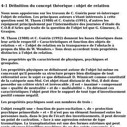 getpart.php?id=lyon2.2004