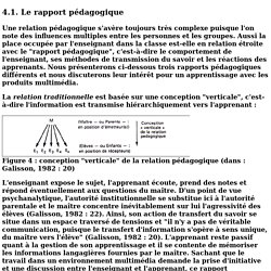 getpart.php?id=lyon2.2005