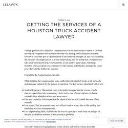 Family Law Attorney Houston