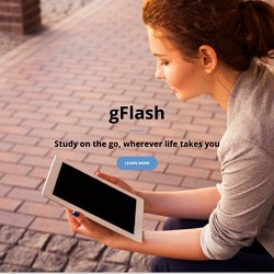 gFlash