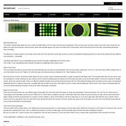 GH-Excel Suite (beta)