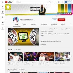 Ghanem Show