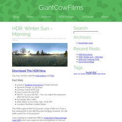 giantcowfilms