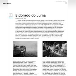 GIC Eldorado do Juma (29487)