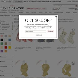Gifts for Children - Layla Grayce