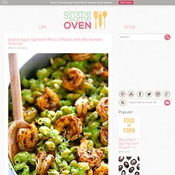 gimme some oven - StumbleUpon