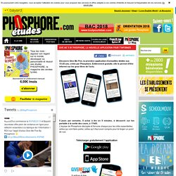 Give me 5 by Phosphore