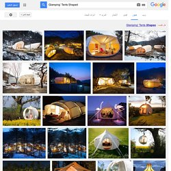 Glamping� Tents Shaped� - ��� Google�