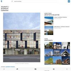 Glanhof 1 / Architects Collective