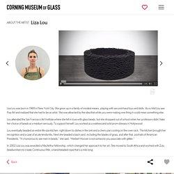 GlassApp - Corning Museum of Glass