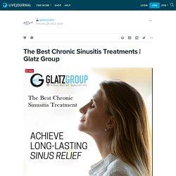 Symptoms & Treatment