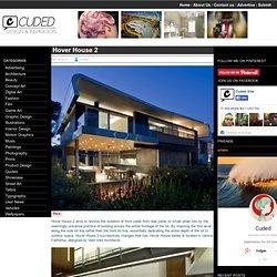 Glen Irani Architects