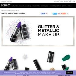 glitter-and-metallic-make-up