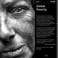 Global Poverty