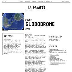 Globodrome