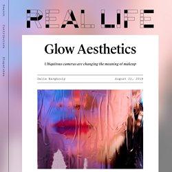 Glow Aesthetics
