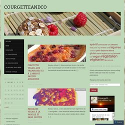 courgetteandco