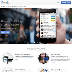 Wordpress Themes - marlonjfrausto - Gmail