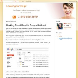 marking-email-read-is-easy-with-gmail