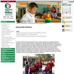 Gobierno del Estado de Aguascalientes - IEA