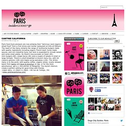 gogoparis.com