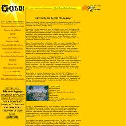 ~ GOLD ~