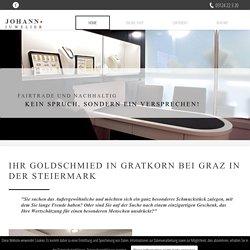 Goldschmied Gratkorn bei Graz